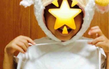 『【子ども・考えごと】今週、息子のイヤイヤが激しい理由。』の画像