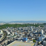 『いつか行きたい日本の名所 百舌鳥古墳群』の画像