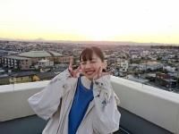 【日向坂46】公式からもキタァ!渡邊美穂、ヒロインとしてドラマ出演が決定!!!