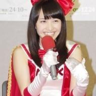 ももいろクローバーZ、改名前の活動期間に並ぶ 百田夏菜子「無駄なことはひとつもなかったよ!」 アイドルファンマスター