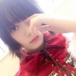 『【欅坂46】平手友梨奈、活動休止を発表・・・』の画像