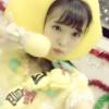 【速報】脱レモン宣言した市川美織がフレッシュレモンキャラ復活www