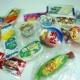 【画像】昭和の懐かしアイス、どれ好きだった?