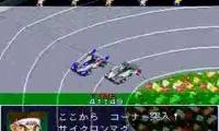 『スーパーファミコンで面白いこれは神ゲー!ってゲームあったら教えて』の画像