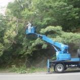 『道路整備』の画像