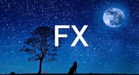 『【FX】賭け事?初心者のための為替取引入門』の画像