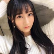 矢倉楓子のガッツリフ○ラ動画きてるさかいwwwwwwww アイドルファンマスター