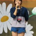2013年 第45回相模女子大学相生祭 その37(ミスマーガレットコンテスト2013の27(黒沢奈々絵の2))