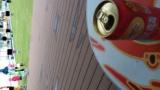 朝から公園でビール🍺∩(´^ヮ^`)∩🍺(※画像あり)