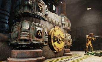 Fallout 76:新パブリックイベント「Riding Shotgun」と「Radiation Rumble」の紹介