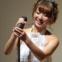 日本大学生物資源学部藤桜祭2014 ミス&ミスターNUBSコンテスト2014の24(中溝優香)
