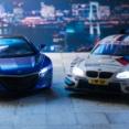 レビュー トイザらス MSZ VROOM TECH 1/32ダイキャストカー BMW M3 DTM