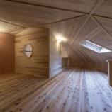 『グータラ部屋』の画像