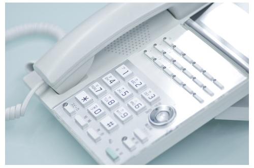 【急募】電話を取ろうとしない新入社員に電話を取らせる方法に自信ニキのサムネイル画像