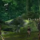 """【FF14】???「復興FATEは竜とか蛮族が侵攻してきてクラフターたちを攻撃して欲しい」 ← それって""""あの悪名高いハム〇〇〇""""だよね???"""