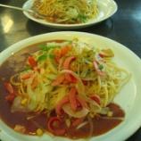 『信州プチ旅行①~名古屋であんかけスパゲティを食べてから諏訪湖へ』の画像