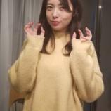 『【乃木坂46】最新の斉藤優里さん、驚異的な仕上がりを見せる!!!!!!』の画像