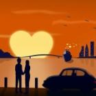 『恋愛も準備が必要!』の画像