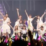 『【乃木坂46】アンダー楽曲のフロントメンバーをまとめてみた結果・・・』の画像