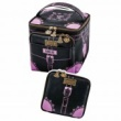 【新刊情報】ANNA SUI 2020 F/W COLLECTION BOOK VANITY POUCH TRAVELHOLIC 《特別付録》 バニティポーチ