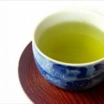 緑茶に砂糖←ファッ!? ごはんにマヨネーズ←ファッ!? 目玉にソース←ファッ!?