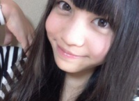 【AKB48】サイード横田絵玲奈ちゃんの時代が来るぞおおおおお