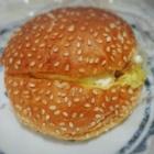 『大人から子供まで大好き♡♡ブーランジェリーコヤマのパン』の画像