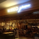 『<オーガニック×和食>新しいスタイルカフェ♬ 『WIRED Green』』の画像