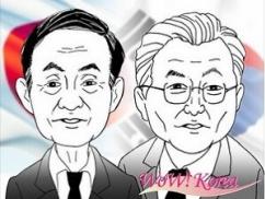 【解説】日韓の国交が無くなって日本に起きること