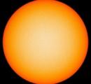 太陽黒点「1月から消失続く」NASA「活動最小期への前兆」