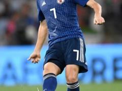 日本代表がイランを3-0で圧倒できた理由