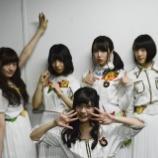 『【乃木坂46】15thシングルで『サンクエトワール』復活ないかな・・・』の画像