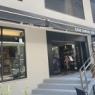 【神戸三宮】EKIZO神戸三宮にカカオサンパカさんが! ~CACAO SAMPAKA