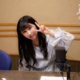 『[動画]2019.08.20 FM FUJI「=LOVE山本杏奈の真夜中 Labo」【イコラブ】』の画像