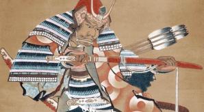 加藤清正図(葛飾北斎筆)・石川の文化財・お殿様の宝箱 他