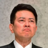 【悲報】宮迫さん、ヤバすぎる商品を後輩とのコラボで発売してしまう