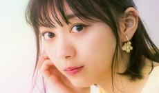 【欅坂46】森田ひかる、モデル行けるな!顔整ってるわ!