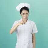 『【医療現場最前線】看護師たちの悲鳴「経済を回すことを選んだ政治家が悪い」』の画像