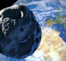 NASA、小惑星の落下によって滅亡する恐れのある国10カ国を発表・・・日本ランクイン/(^o^)\