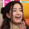 【朗報】加藤玲奈が憧れの板野△からのメールに感激