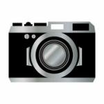 【カメラ】パナソニック、撮影後でも写真のピント調節ができるデジタルカメラを開発 レンズ交換式で世界初