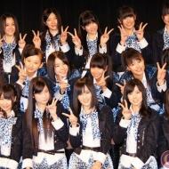 【朗報】NMB写メ会復活、サイン会も開催 アイドルファンマスター