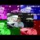 大物youtuber「シャムさん」の声をオートチューンで曲付けwww!!