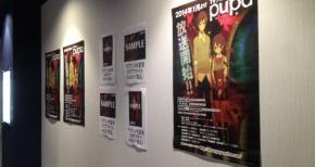 『pupa』DVD&Blu-rayは全1巻、全12話修正無し!!他、新情報まとめ!!