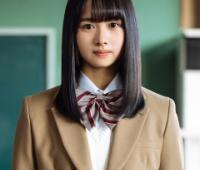 【欅坂46】ひらがな3期生!上村 ひなの 14歳、中学2年生 東京都出身!感想まとめ!
