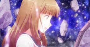 【はめふら】第11話 感想 困ったときに力になれるのが親友【乙女ゲームの破滅フラグしかない悪役令嬢に転生してしまった…】