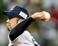 【悲報】榎田発言に阪神ファン激怒 「応援して損した」