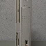 『【緊急告知】本日限りの送料無料キャンペーン 日立 FLORA 330W 【PC8DK4-DA04P1C00】』の画像