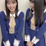『【乃木坂46】遠藤さくら『あっ♡・・・あっ♡・・・』』の画像