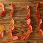 『サクラ紅葉』の画像